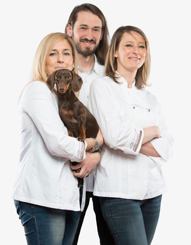 il-bassotto-gelateria_team